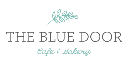 blue-door-logo
