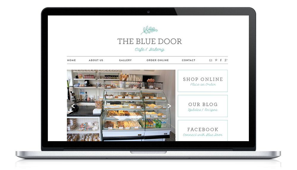 bluedoor-macbook