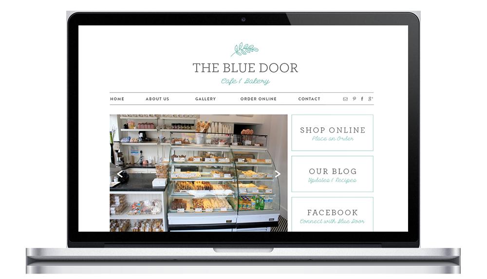 bluedoor-macbook