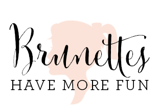 brunettes-logo
