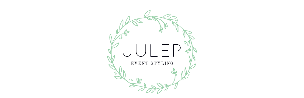 julep-header1