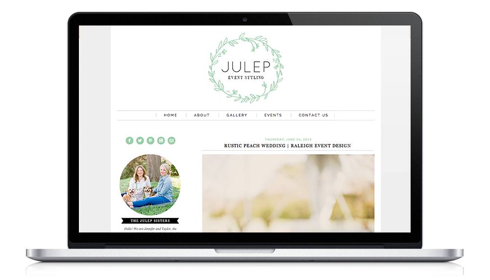 julep-macbook