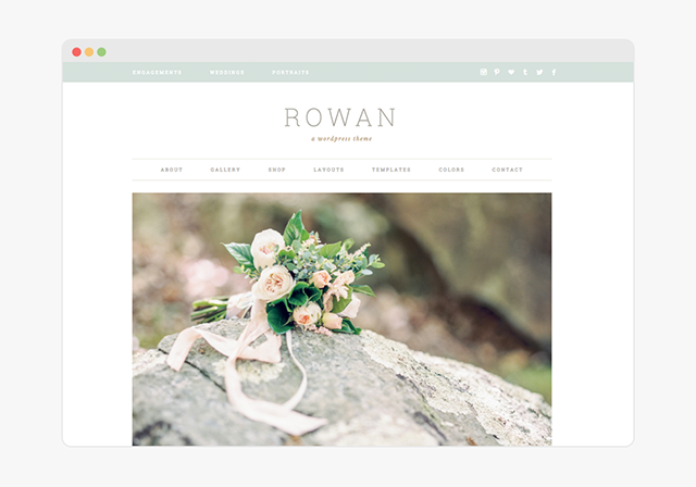 rowan-blog